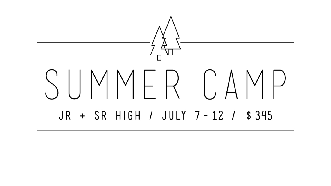 Summer Camp 2014 LOGO-01
